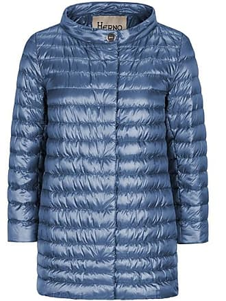 Herno® Mode − Sale  jetzt bis zu −50%   Stylight 9a74555bc8