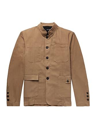 Isabel Benenato COATS & JACKETS - Jackets su YOOX.COM