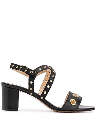 c21517a1fd Sandálias De Dedo  Compre 22 marcas com até −20%