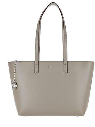 803924a12ad Fashionette Shopper  275 Produkte   Stylight