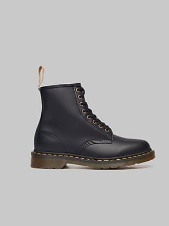759121b8c2a Stövlar från Dr. Martens®: Nu upp till −90% | Stylight