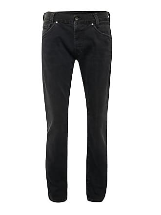 Wie Männer ihre Jeans auch im Büro tragen können   Stylight e92c546fd2