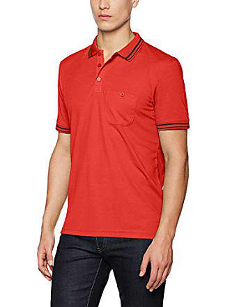 James   Nicholson® Shirts  Shoppe ab 3,73 €   Stylight 8e754cdf77