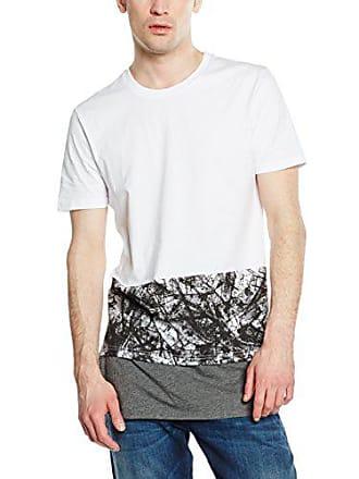 bad949dd29cac4 Longshirts in Weiß  46 Produkte bis zu −60%