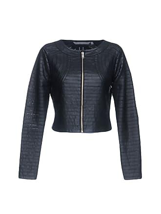 Silvian Heach® Bekleidung  Shoppe bis zu −58%   Stylight c5a4e80b6d