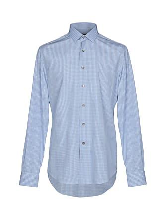 3a5b7d28c5948d Lanvin® Hemden  Shoppe bis zu −65%