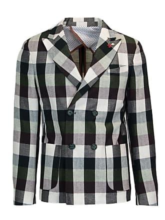 8473e29acf Abbigliamento Imperial®: Acquista fino a −47% | Stylight
