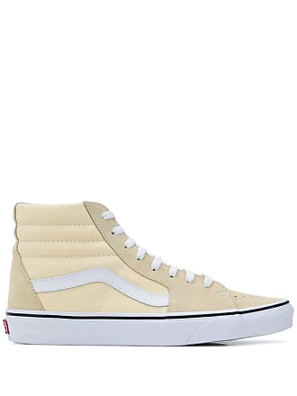 35b760a1d3cc59 Vans® High Top Trainers − Sale  up to −55%