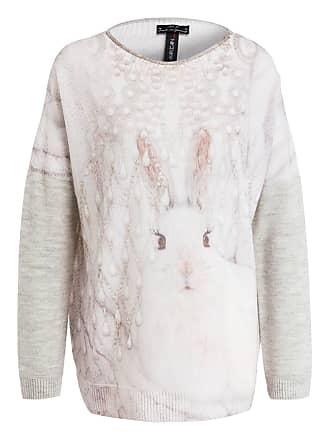 Marc Cain Pullover Shoppe Bis Zu 35 Stylight