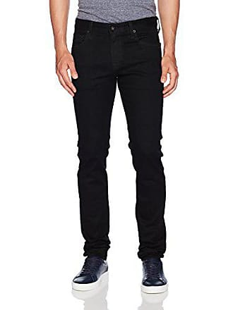 AG - Adriano Goldschmied Mens Dylan in Deep Pitch, 31