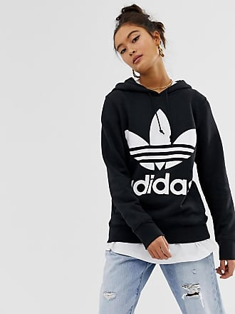 Adidas Sweaters for Men: Browse 102+ Items | Stylight