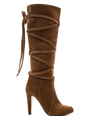 85b98670b7c Brown Vince Camuto® Boots  Shop at USD  104.00+