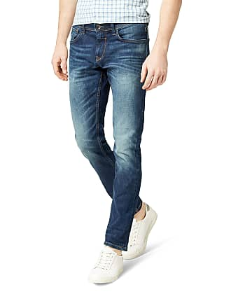 4cd12ef57480a Men's Tom Tailor® Trousers − Shop now up to −60% | Stylight
