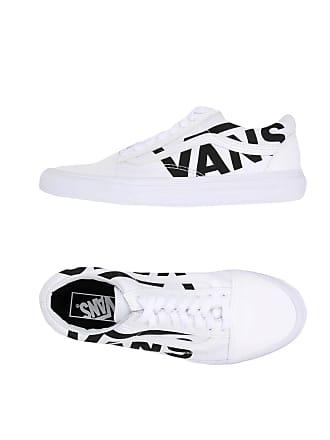 a3b75656d5bb77 Vans CALZATURE - Sneakers & Tennis shoes basse