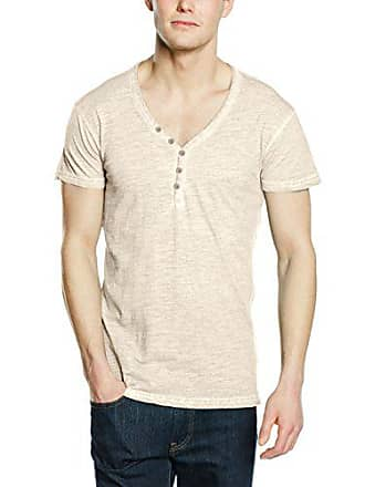6a2c5691ad3590 Urban Surface Herren T-Shirt H1665Z20030A