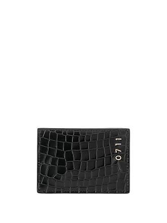 0711 Mimi cardholder - Black
