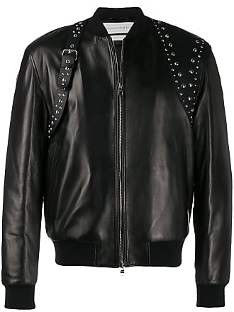 3c2c8dec2be25c Alexander McQueen® Jackets: Must-Haves on Sale up to −70% | Stylight