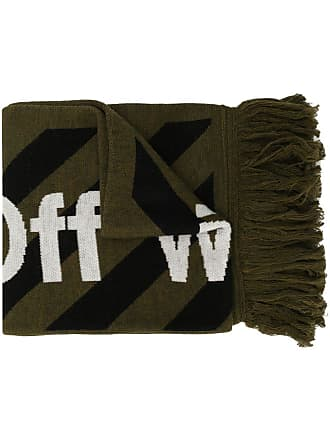 d6f68233190bc Off-white® Scarves: Must-Haves on Sale up to −60% | Stylight