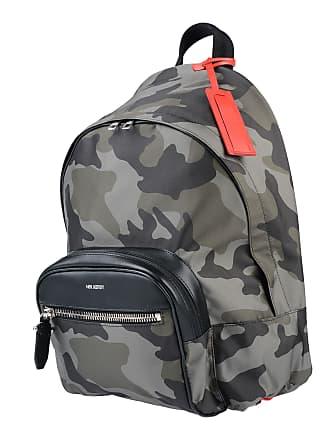 Neil Barrett HANDBAGS - Backpacks & Fanny packs su YOOX.COM