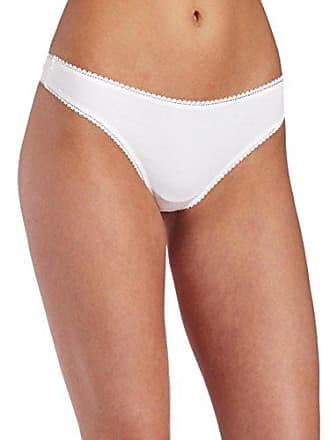 5de2e0b31 OnGossamer® Thongs  Must-Haves on Sale up to −30%