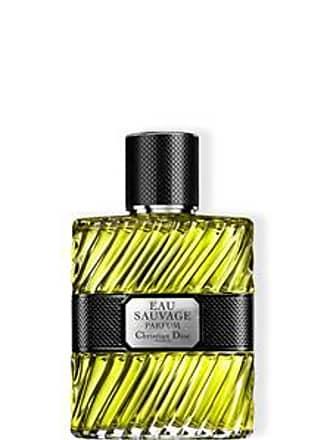 Dior Eau Sauvage Parfum Spray 100 ml