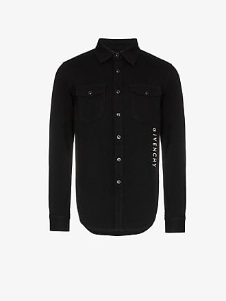 f7a747574 Givenchy® Business Shirts: Must-Haves on Sale up to −60% | Stylight