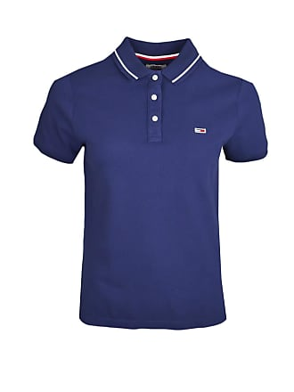 774459f4 Tommy Jeans T-Shirts for Men: Browse 216+ Products | Stylight