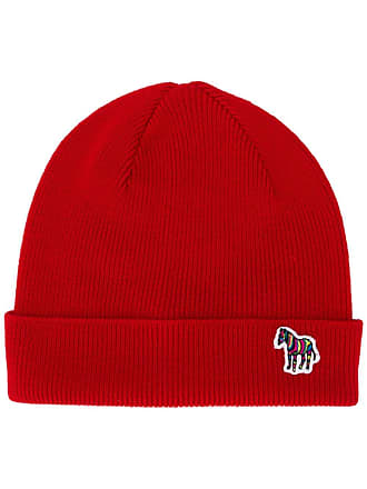 a21b145ba8d Paul Smith® Winter Hats − Sale  up to −50%