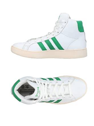 official photos 1d737 452b7 adidas SCHUHE - High Sneakers   Tennisschuhe