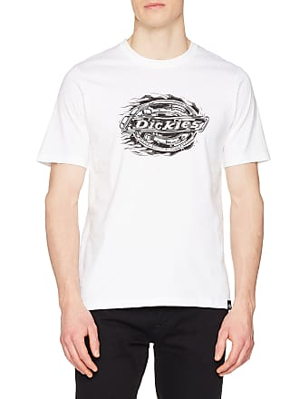 aff5e20de Dickies® Printed T-Shirts: Must-Haves on Sale up to −25% | Stylight