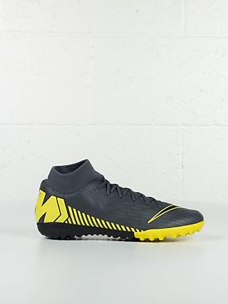 Nike SCARPA SUPERFLY 6 ACADEMY UOMO