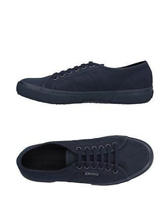 8fe026d93eb6 Superga® Canvas Shoes  Must-Haves on Sale up to −70%   Stylight