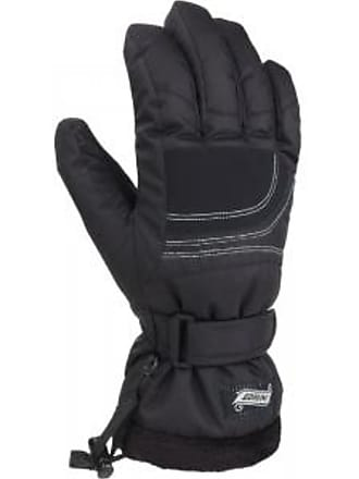 Gordini Womens Lily II Gloves