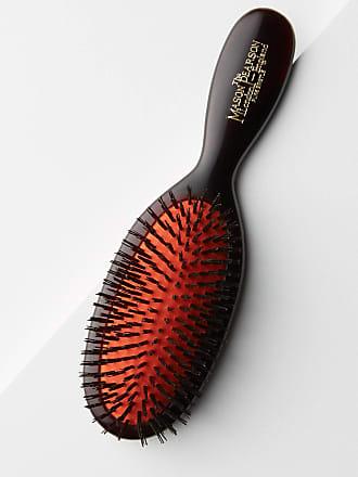 Mason Pearson Pocket Brush