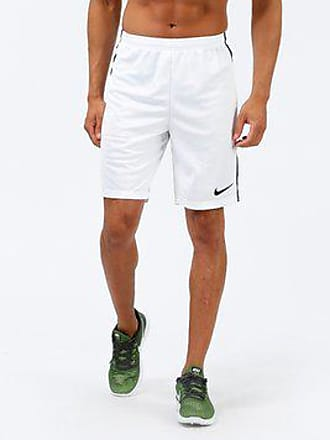 100% authentic 0024f ff0cf Nike Academy Dry Short