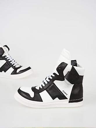 Sneakers Alte  Acquista 680 Marche fino a −70%  379d3ef3443