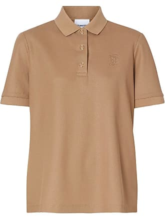 69bd2fe7 Burberry Polo Shirts for Women − Sale: up to −50% | Stylight