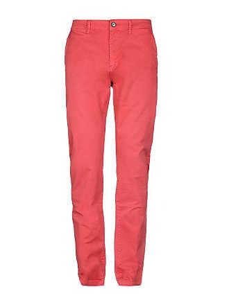 dc8796ea4adff Pantalons Chino pour Hommes Pepe Jeans London® | Shoppez-les jusqu ...