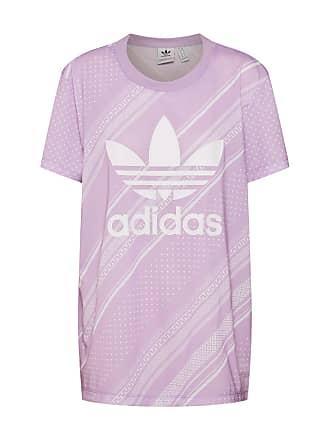 f4a8699ac76 Adidas Shirts voor Dames: tot −70% bij Stylight