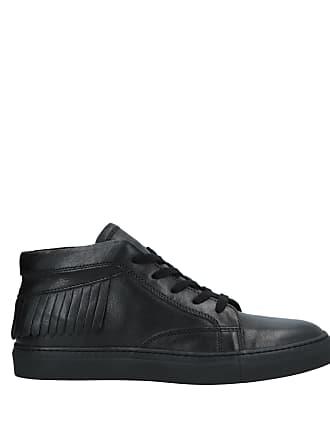 John Varvatos FOOTWEAR - High-tops & sneakers su YOOX.COM