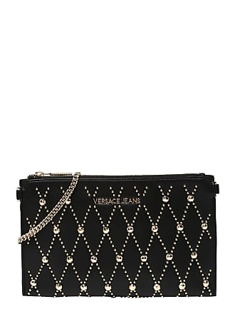 22a1aee418a8c Versace Jeans Couture Clutch VTBPE1 schwarz