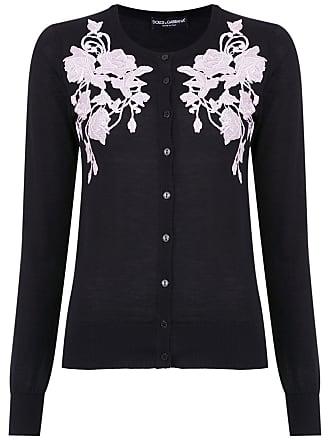 Cardigãs de Dolce   Gabbana®  Agora com até −50%   Stylight 7964e1a439