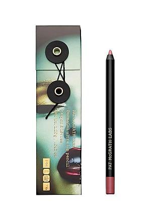 Pat McGrath Labs PERMAGEL ULTRA LIP PENCIL - Bare Rose (Soft Pink) PAT McGRATH LABS