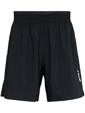 2XU XVent 7in Free shorts - Black