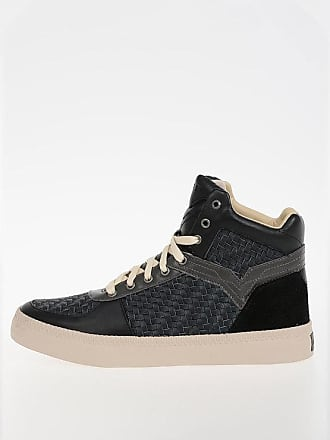 Diesel® Shoes − Sale: up to −70% | Stylight