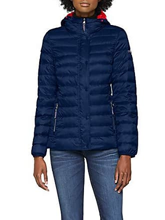 Esprit damenjacke winter