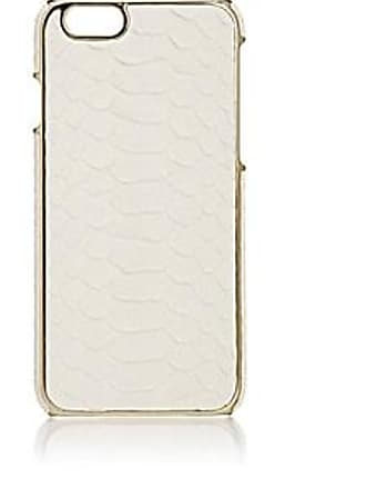 Adopted Mens Python iPhone 6 Case - White