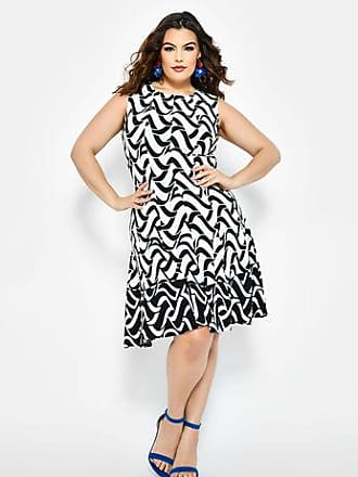 09240f5155 Ashley Stewart® Clothing  Must-Haves on Sale up to −45%