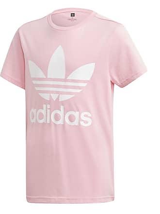 Magliette adidas®  Acquista fino a −50%  8f366862da5b