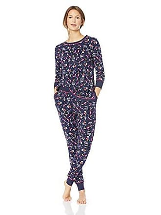 13732b810cec Amazon Pajama Sets  Browse 2106 Products at USD  14.57+